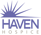 Fish Fry - Haven Hospice