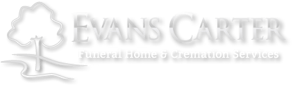 Evans Carter Funeral Home