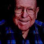 James (Jim) Charles Fogarty