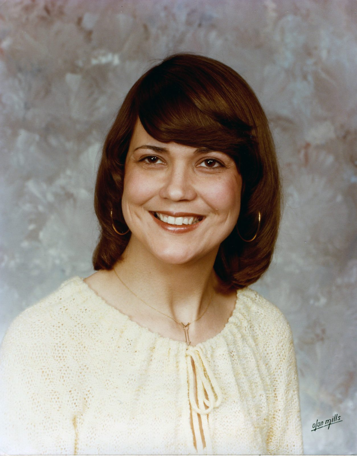Norma Diane Herndon