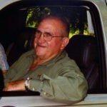 Clarence Edward Calendine