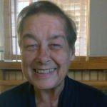 Norma Jean DeGraff