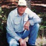 Eugene Pelham McGehee
