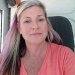 Andrea Lynn Sullivan