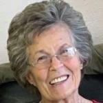 Violet Davis Stalnaker