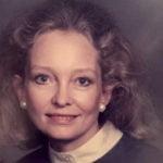 Marilyn Heller Linderman