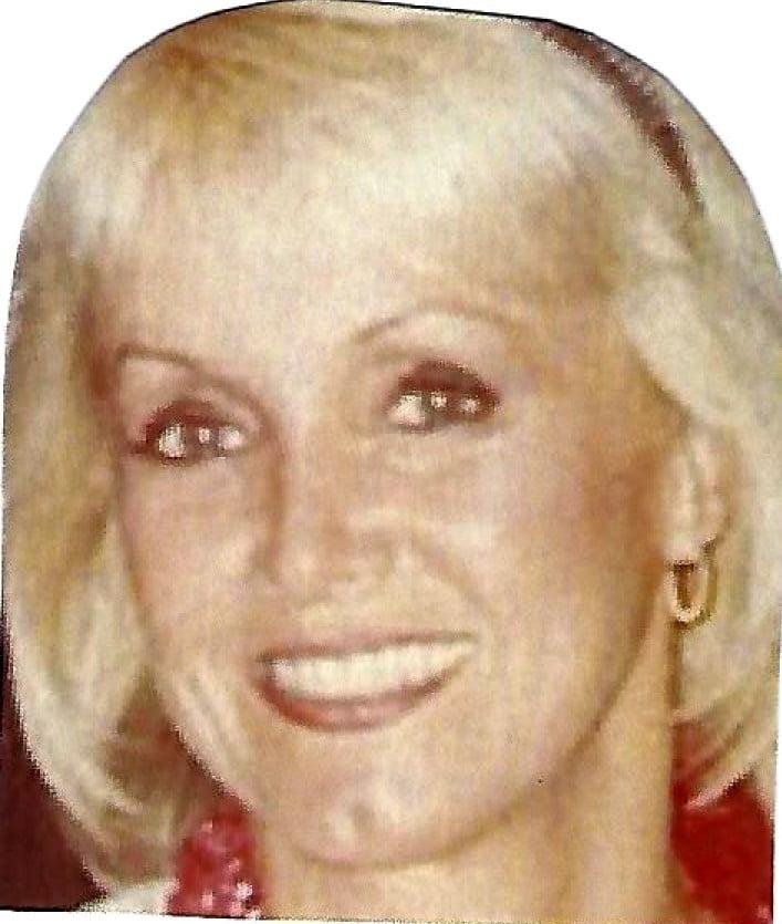 Joyce Gail Guynn