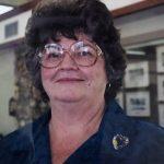 Maggie Hilda Mauldin