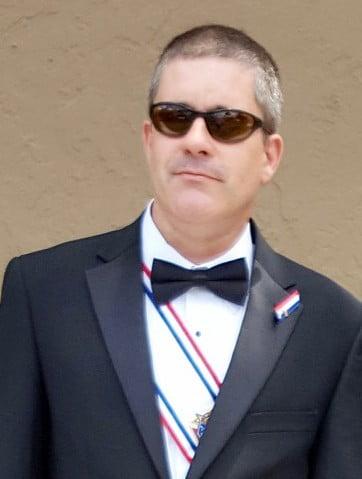 Domenick F. Del Buco, Jr.