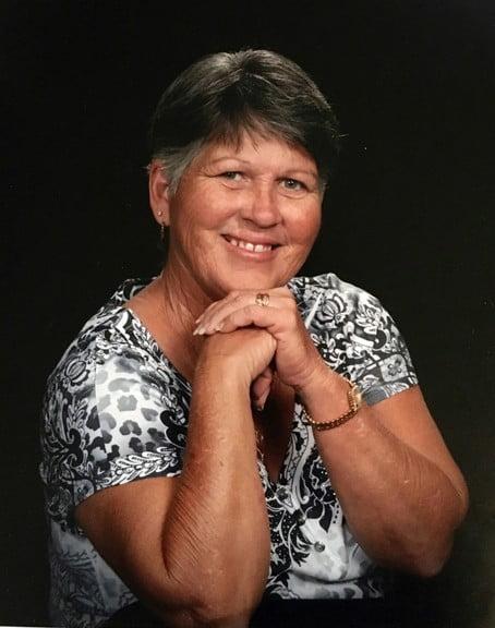 Brenda Kay Rader